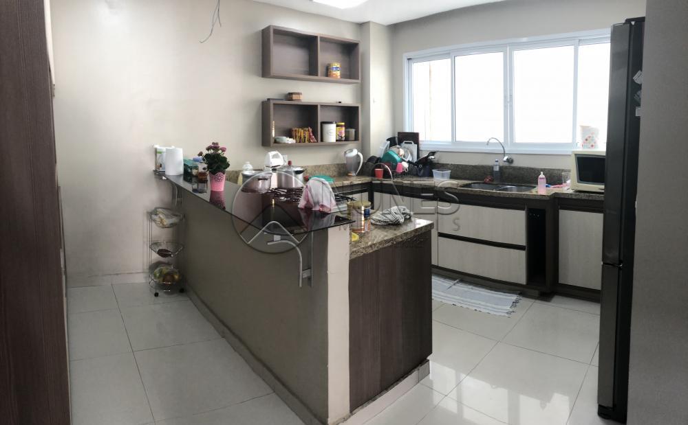 Comprar Casa / Sobrado em Osasco apenas R$ 680.000,00 - Foto 10