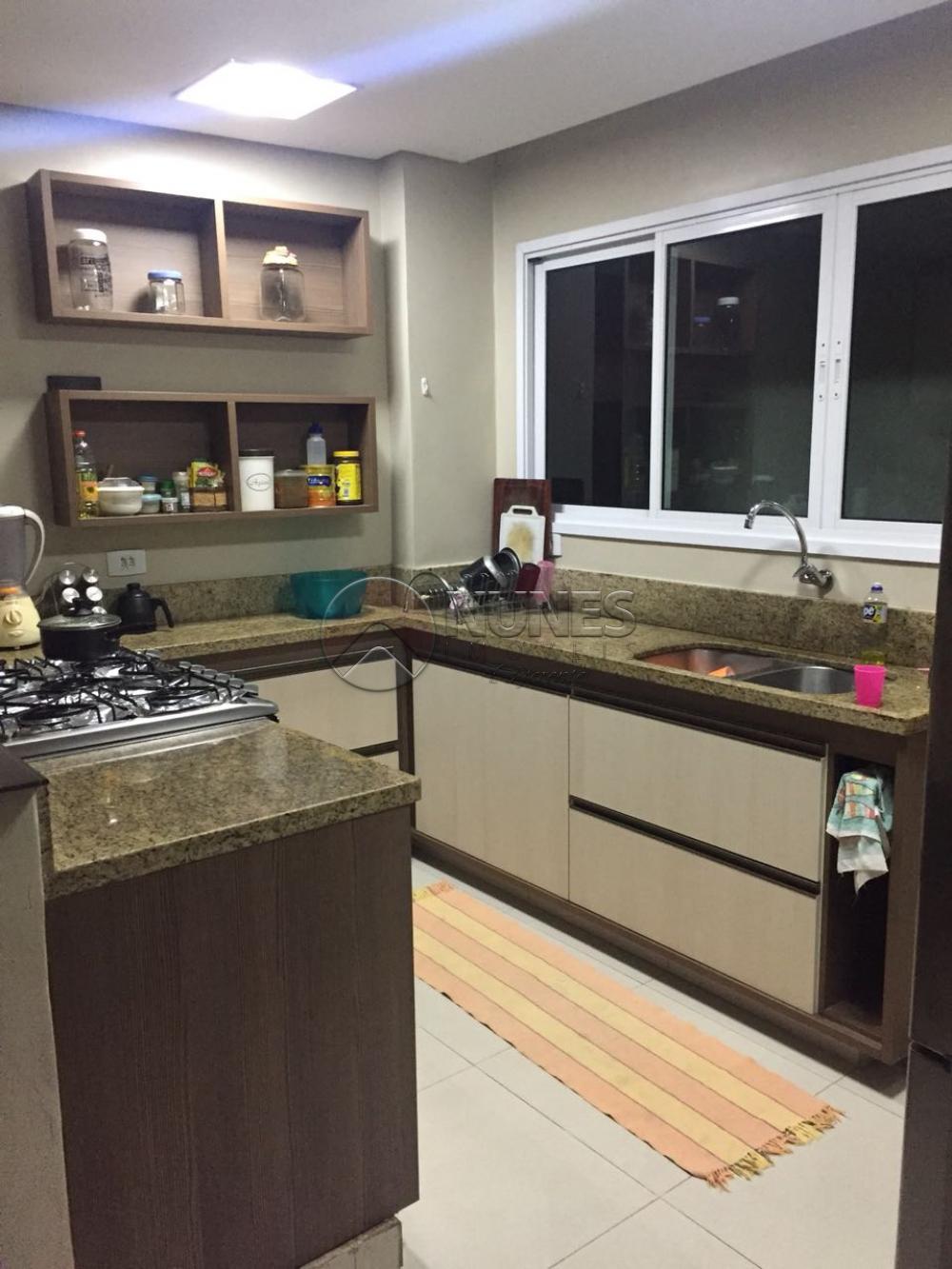 Comprar Casa / Sobrado em Osasco apenas R$ 680.000,00 - Foto 11