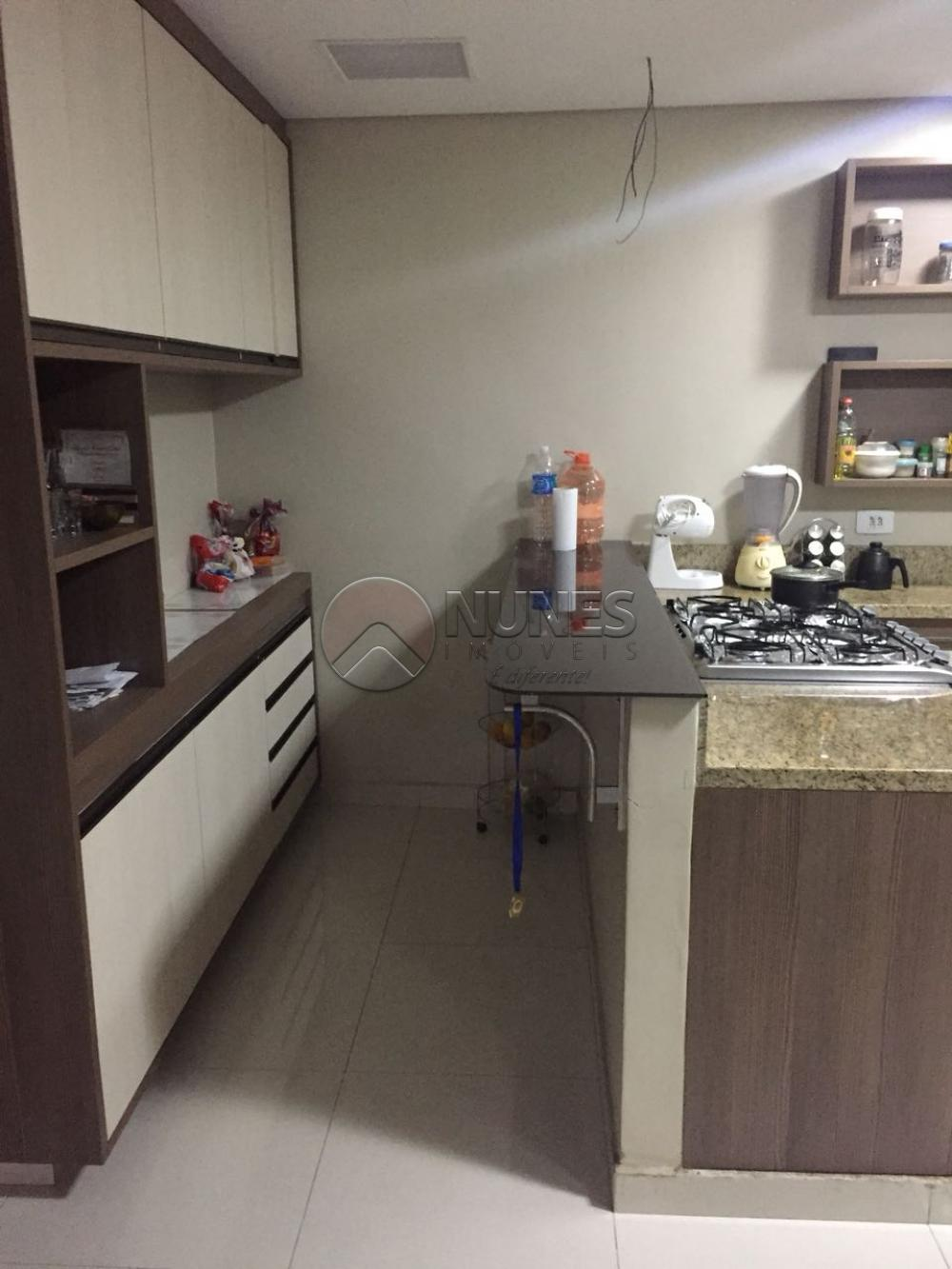 Comprar Casa / Sobrado em Osasco apenas R$ 680.000,00 - Foto 13