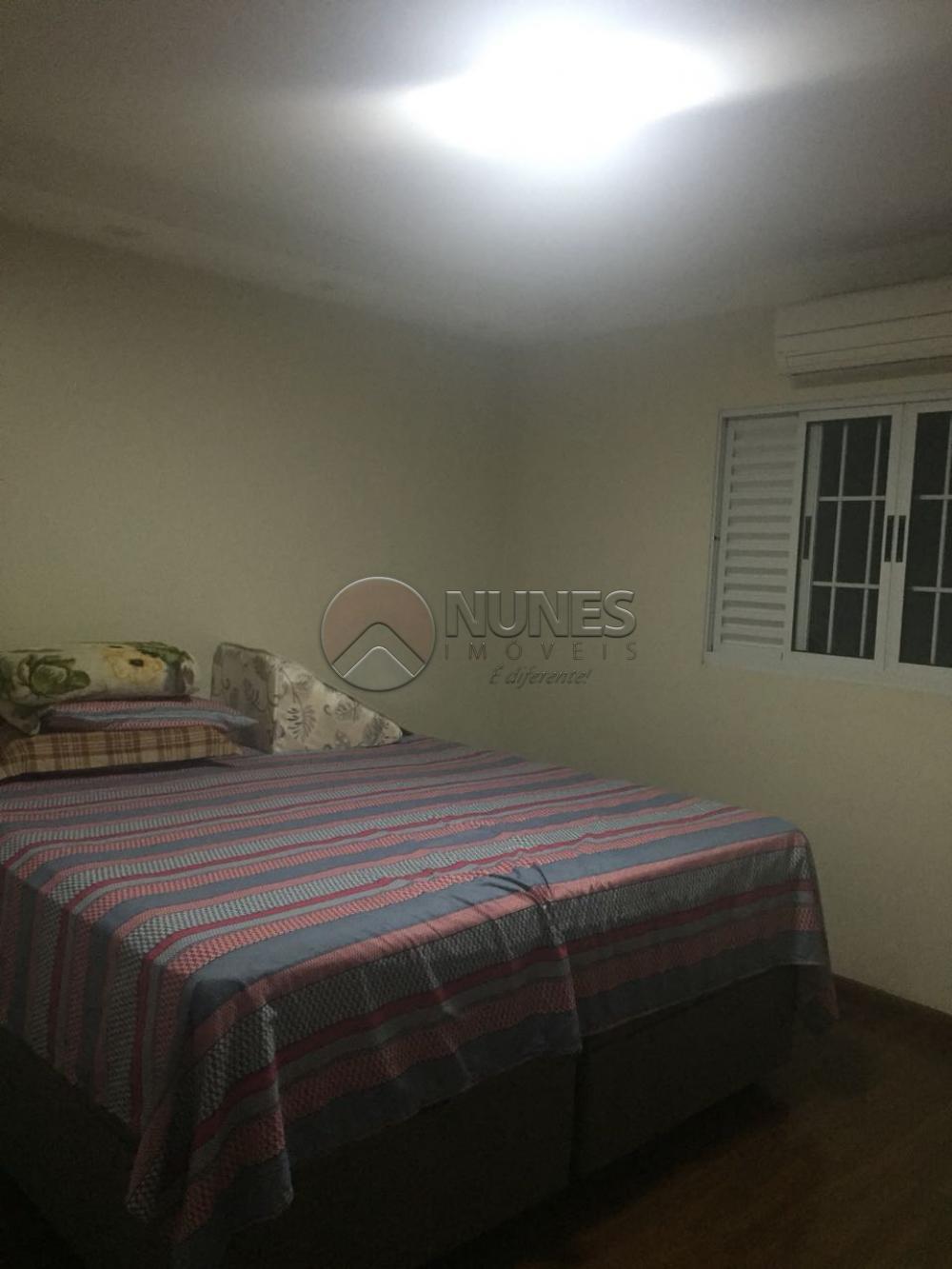 Comprar Casa / Sobrado em Osasco apenas R$ 680.000,00 - Foto 15