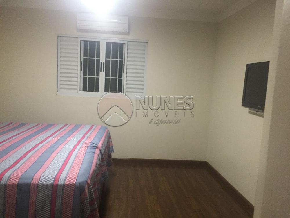 Comprar Casa / Sobrado em Osasco apenas R$ 680.000,00 - Foto 16