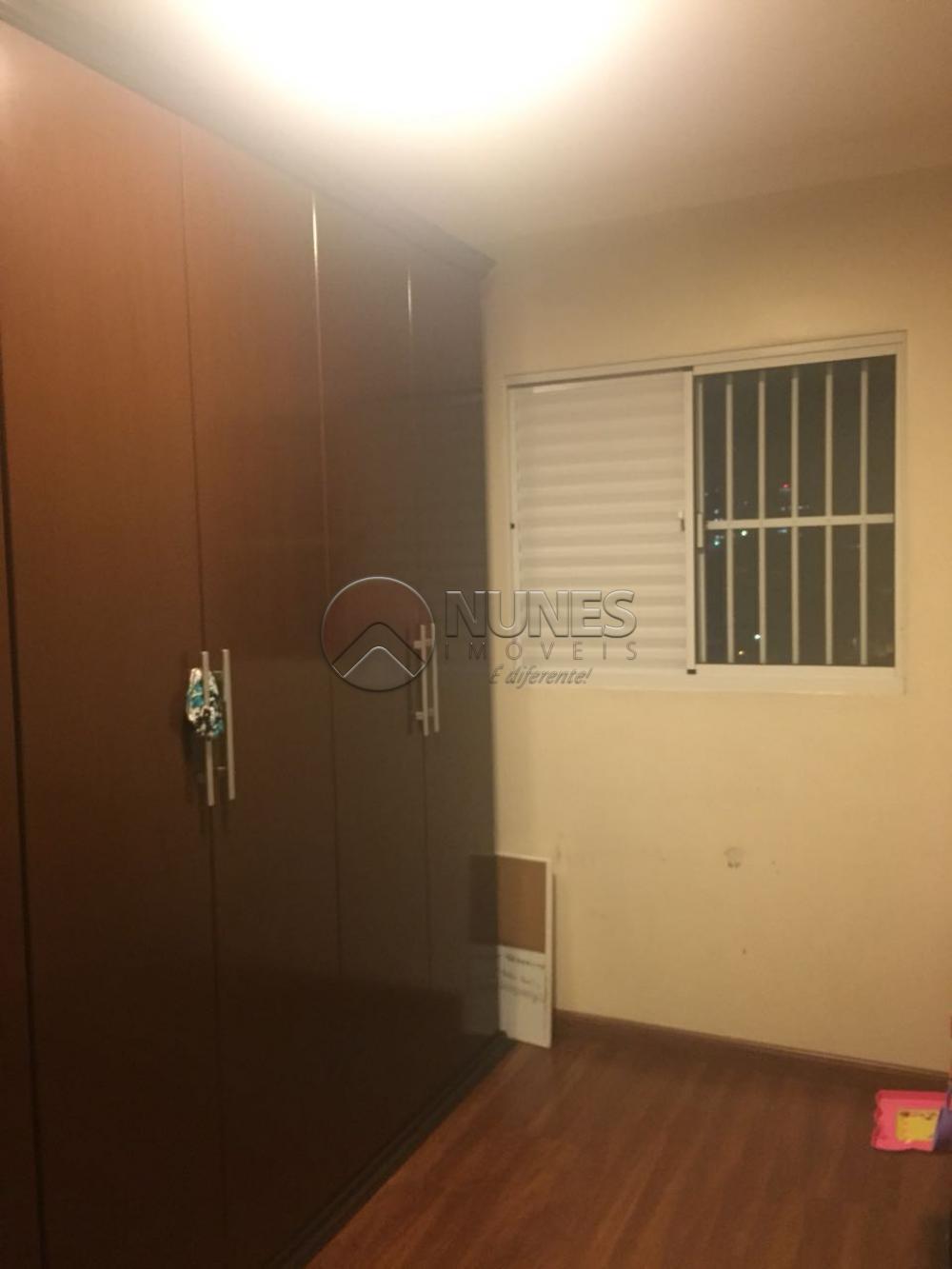 Comprar Casa / Sobrado em Osasco apenas R$ 680.000,00 - Foto 17
