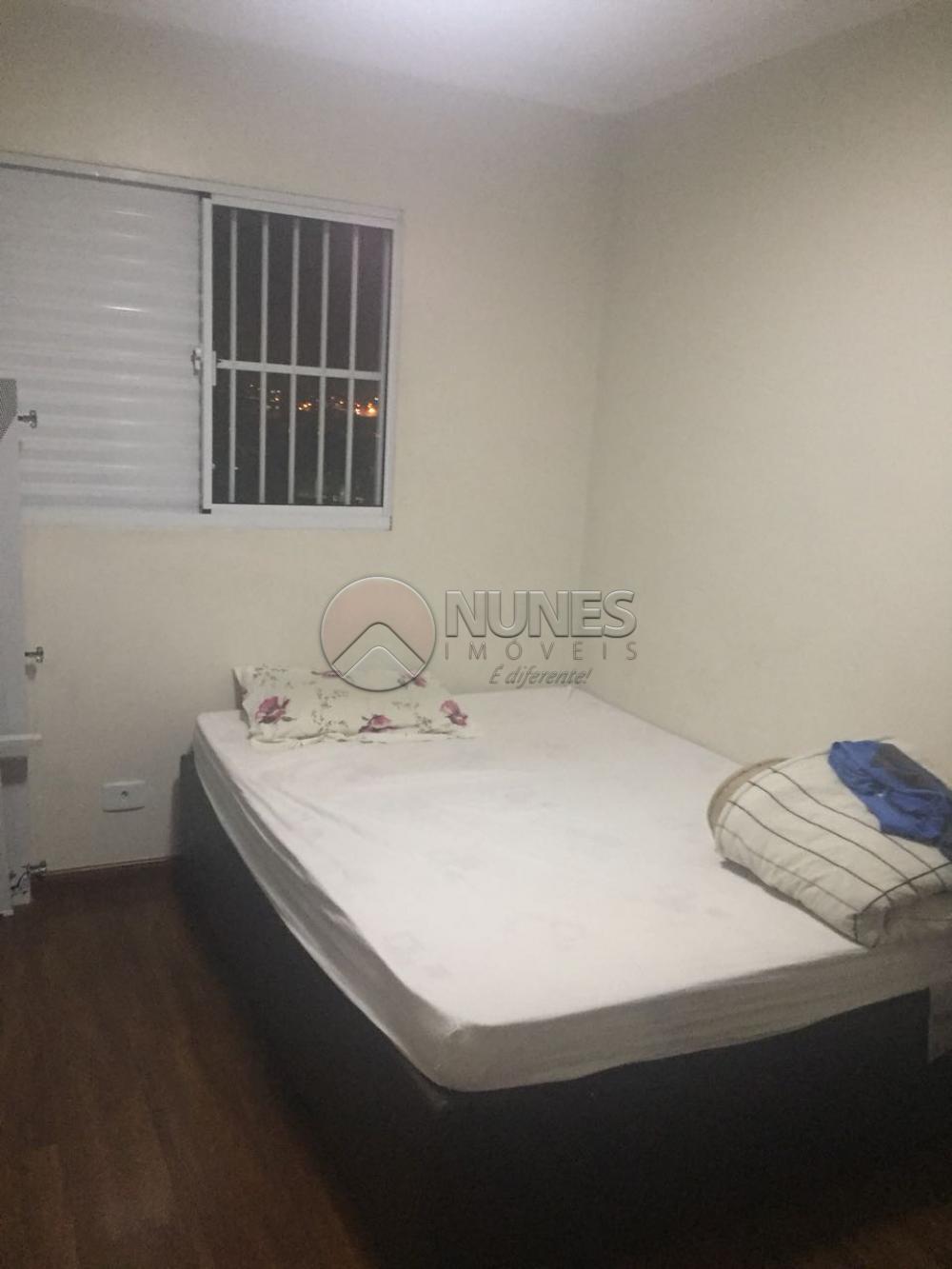 Comprar Casa / Sobrado em Osasco apenas R$ 680.000,00 - Foto 18