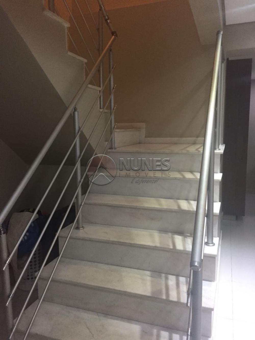 Comprar Casa / Sobrado em Osasco apenas R$ 680.000,00 - Foto 23