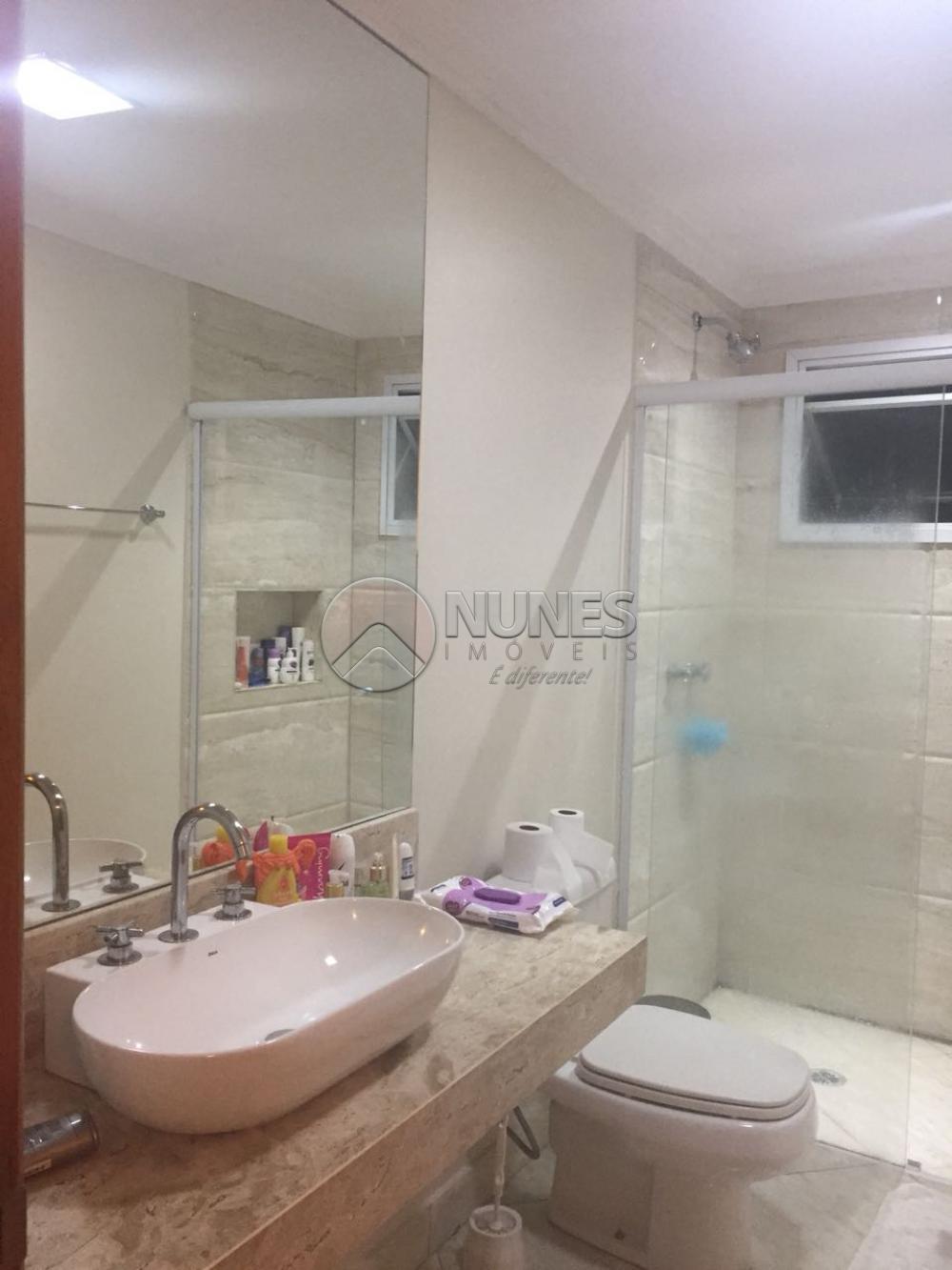 Comprar Casa / Sobrado em Osasco apenas R$ 680.000,00 - Foto 25