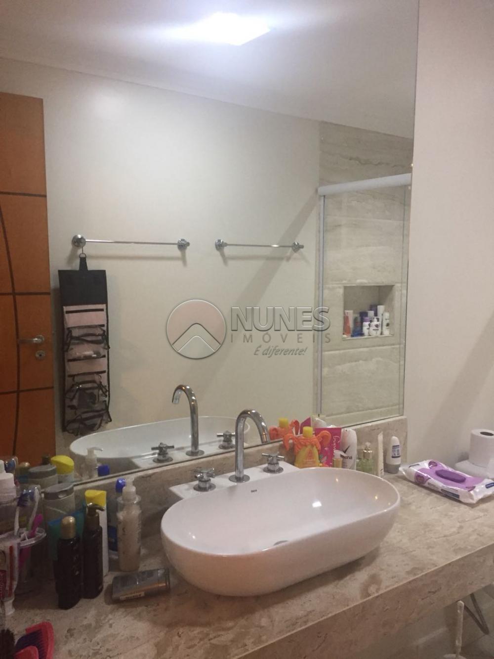Comprar Casa / Sobrado em Osasco apenas R$ 680.000,00 - Foto 26