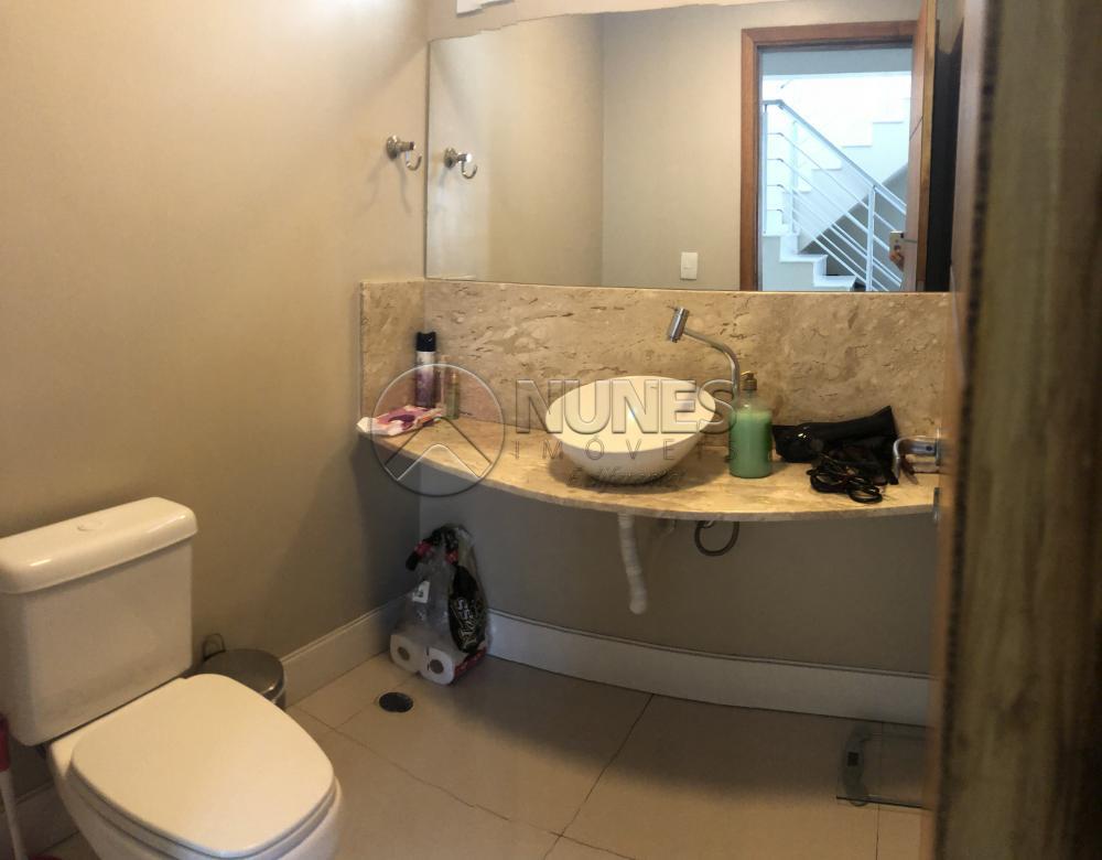Comprar Casa / Sobrado em Osasco apenas R$ 680.000,00 - Foto 28
