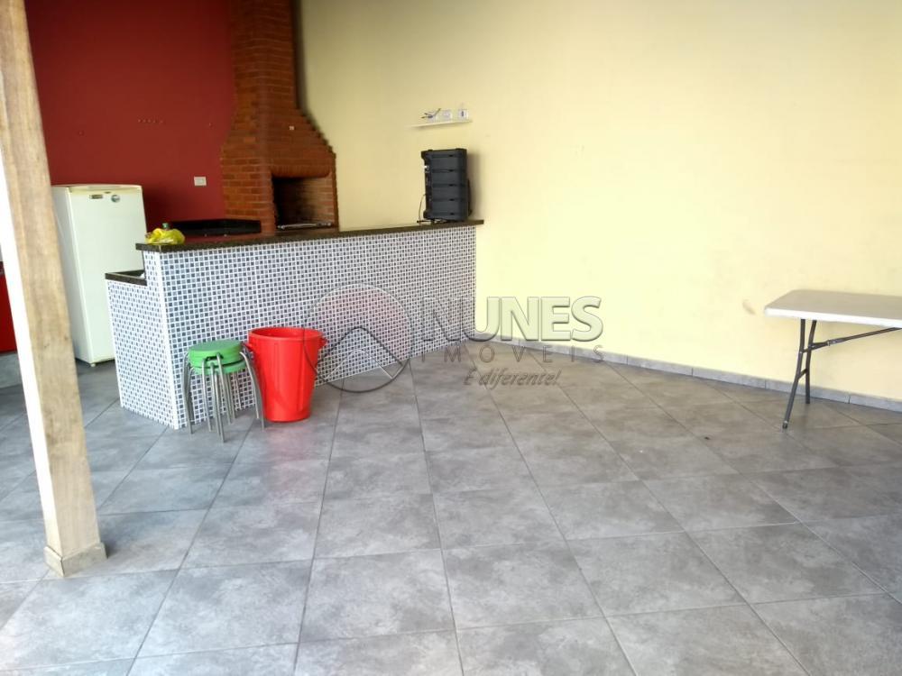Comprar Casa / Sobrado em Osasco apenas R$ 680.000,00 - Foto 34