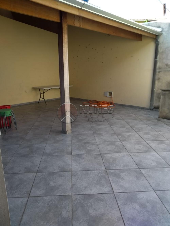 Comprar Casa / Sobrado em Osasco apenas R$ 680.000,00 - Foto 35