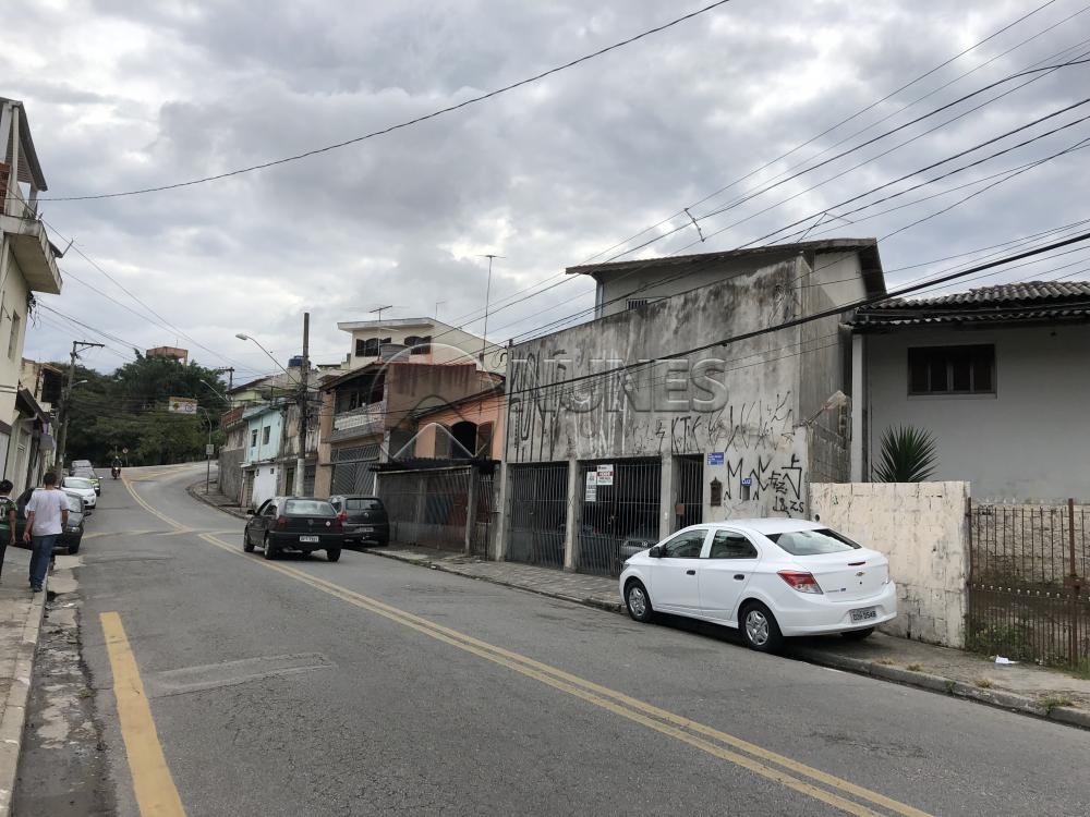 Comprar Casa / Sobrado em Osasco apenas R$ 680.000,00 - Foto 37