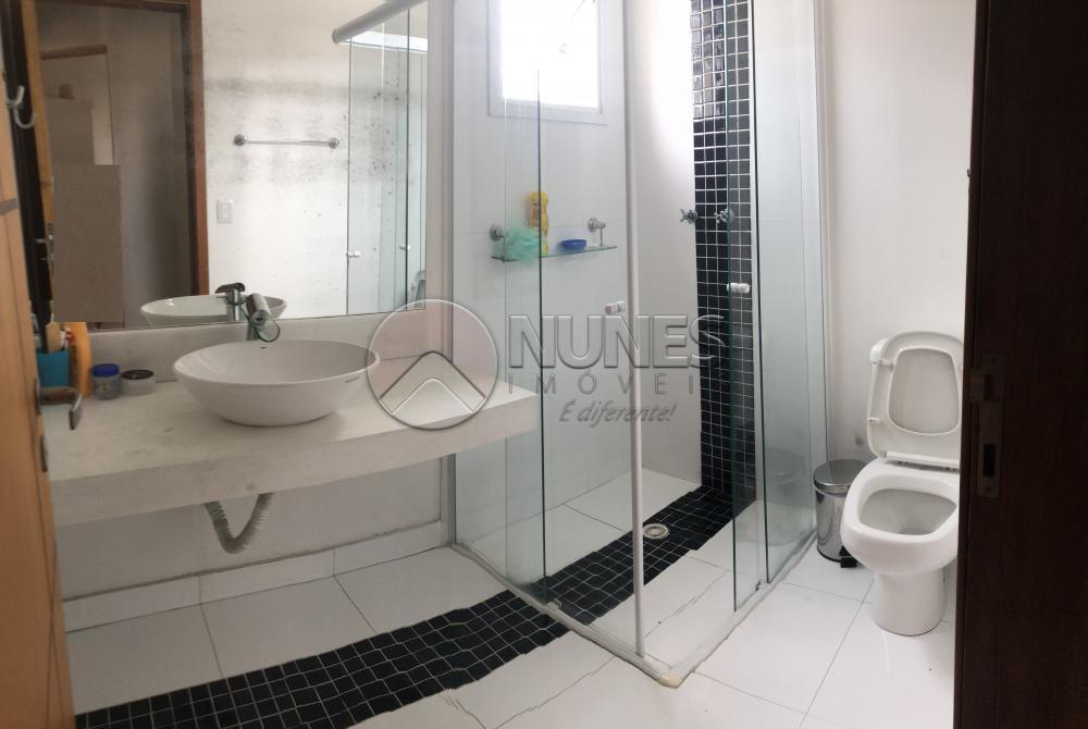 Comprar Casa / Sobrado em Osasco apenas R$ 680.000,00 - Foto 31