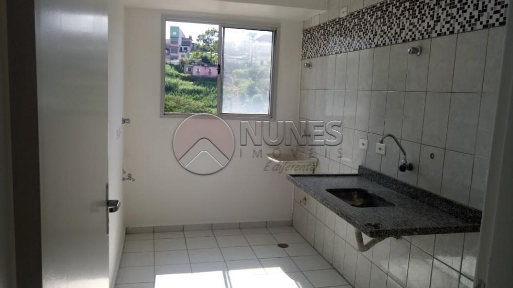 Comprar Apartamento / Padrão em Cotia apenas R$ 190.000,00 - Foto 1