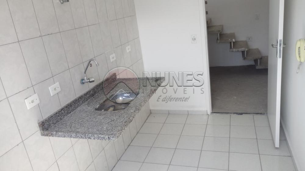 Comprar Apartamento / Padrão em Cotia apenas R$ 190.000,00 - Foto 2
