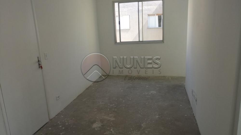 Comprar Apartamento / Padrão em Cotia apenas R$ 190.000,00 - Foto 3