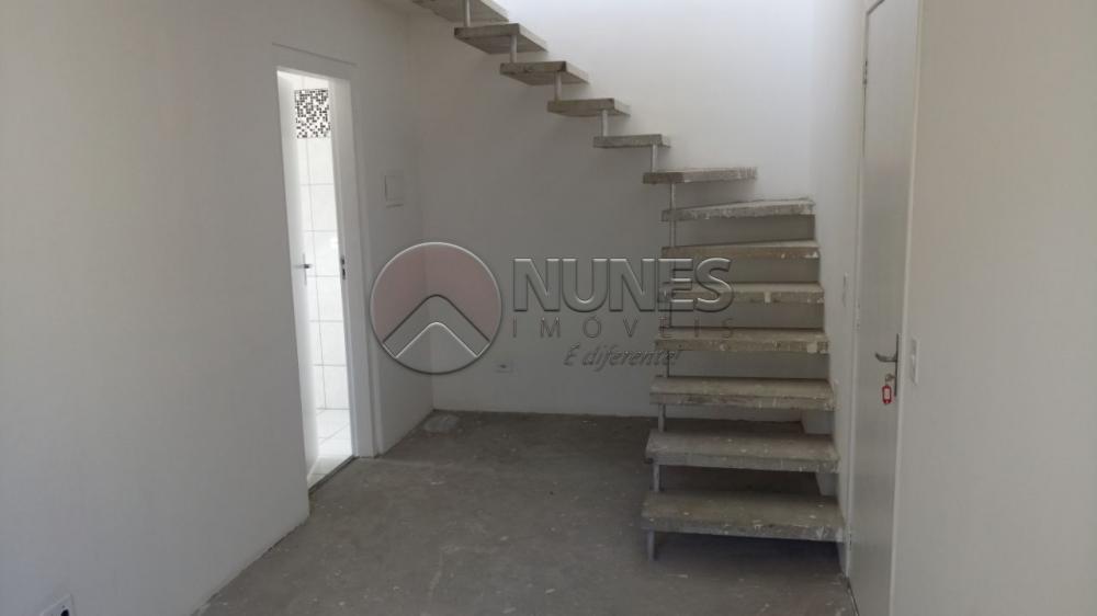 Comprar Apartamento / Padrão em Cotia apenas R$ 190.000,00 - Foto 4