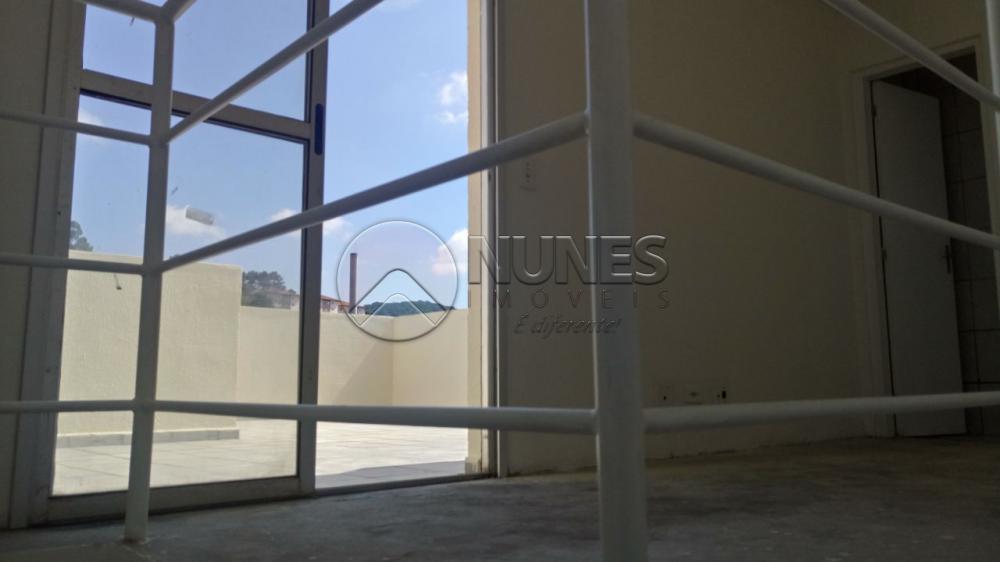 Comprar Apartamento / Padrão em Cotia apenas R$ 190.000,00 - Foto 5