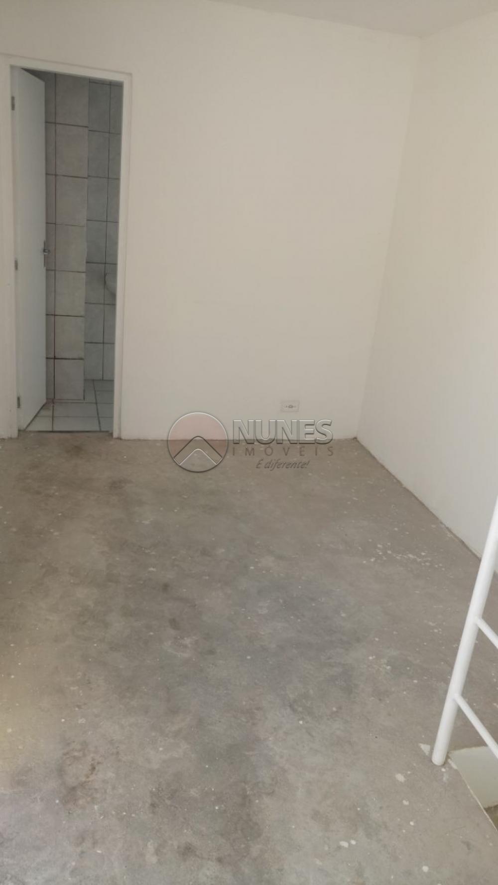 Comprar Apartamento / Padrão em Cotia apenas R$ 190.000,00 - Foto 6