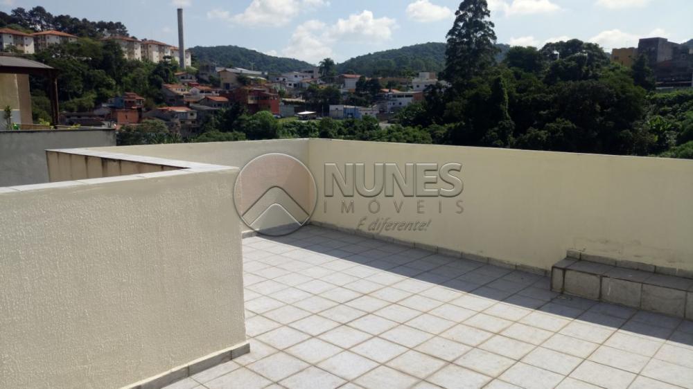 Comprar Apartamento / Padrão em Cotia apenas R$ 190.000,00 - Foto 8