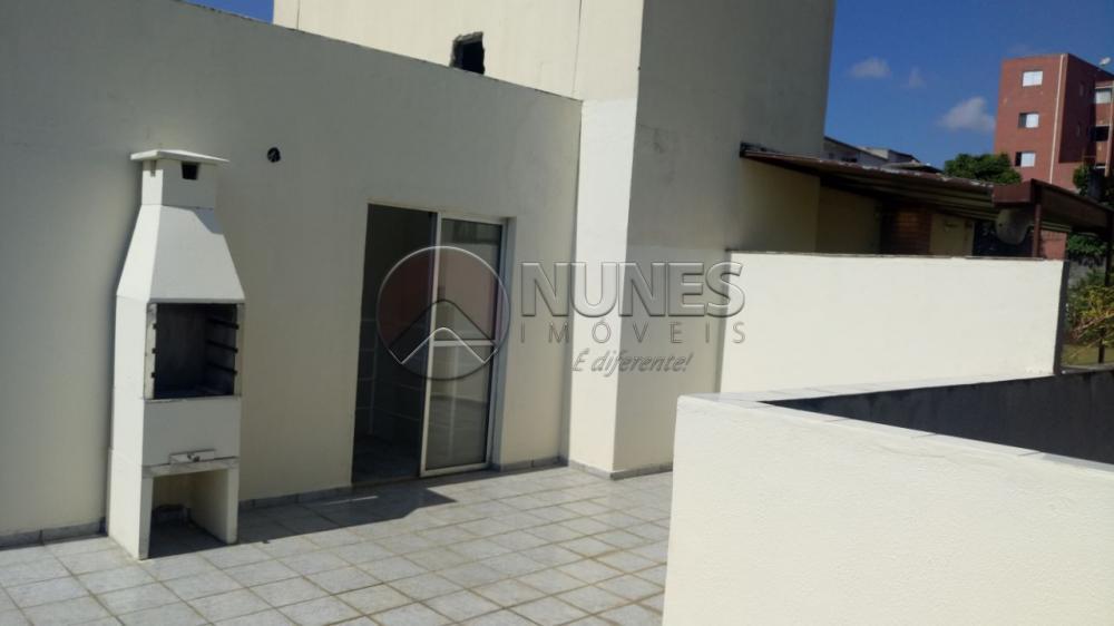 Comprar Apartamento / Padrão em Cotia apenas R$ 190.000,00 - Foto 9