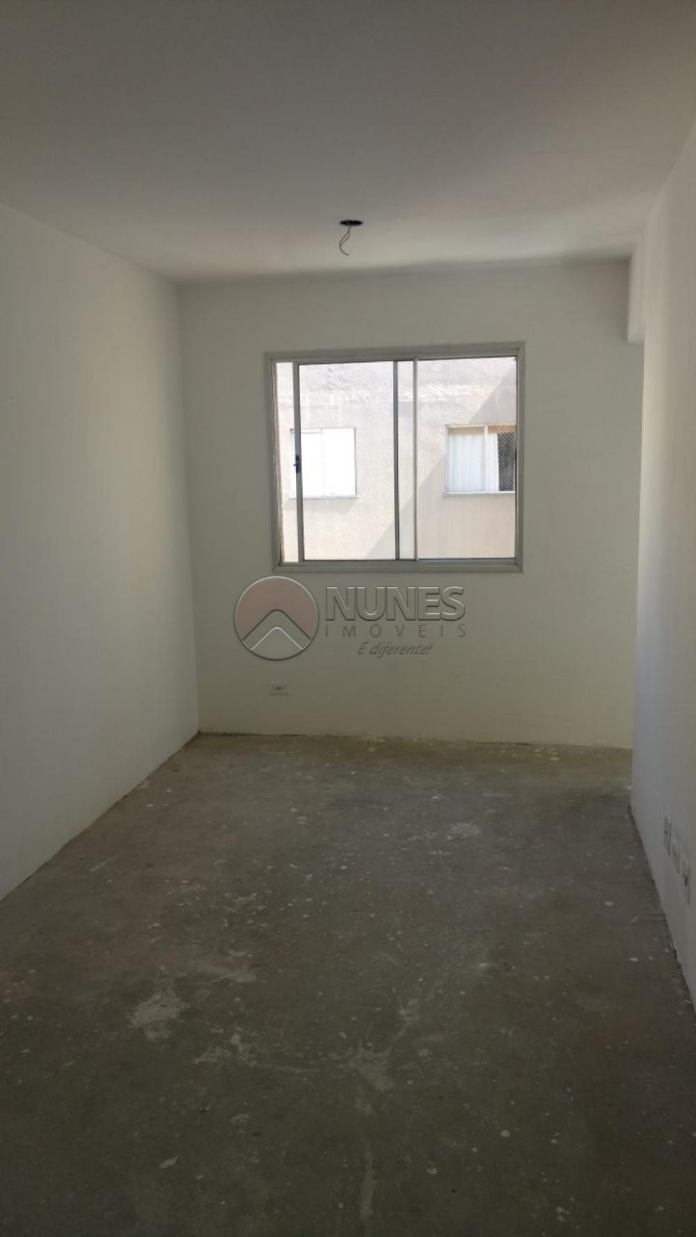 Comprar Apartamento / Padrão em Cotia apenas R$ 190.000,00 - Foto 10
