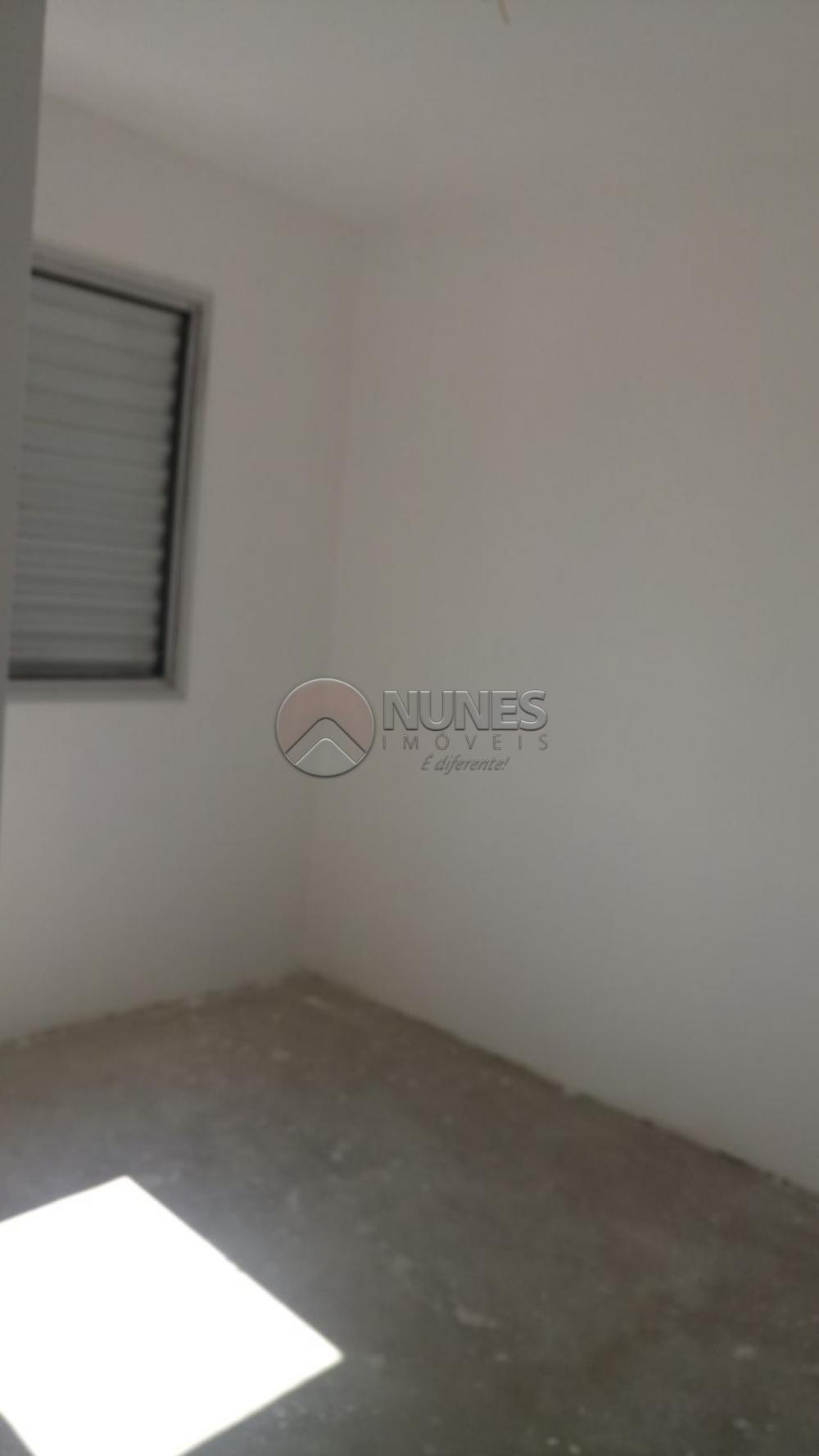 Comprar Apartamento / Padrão em Cotia apenas R$ 190.000,00 - Foto 11