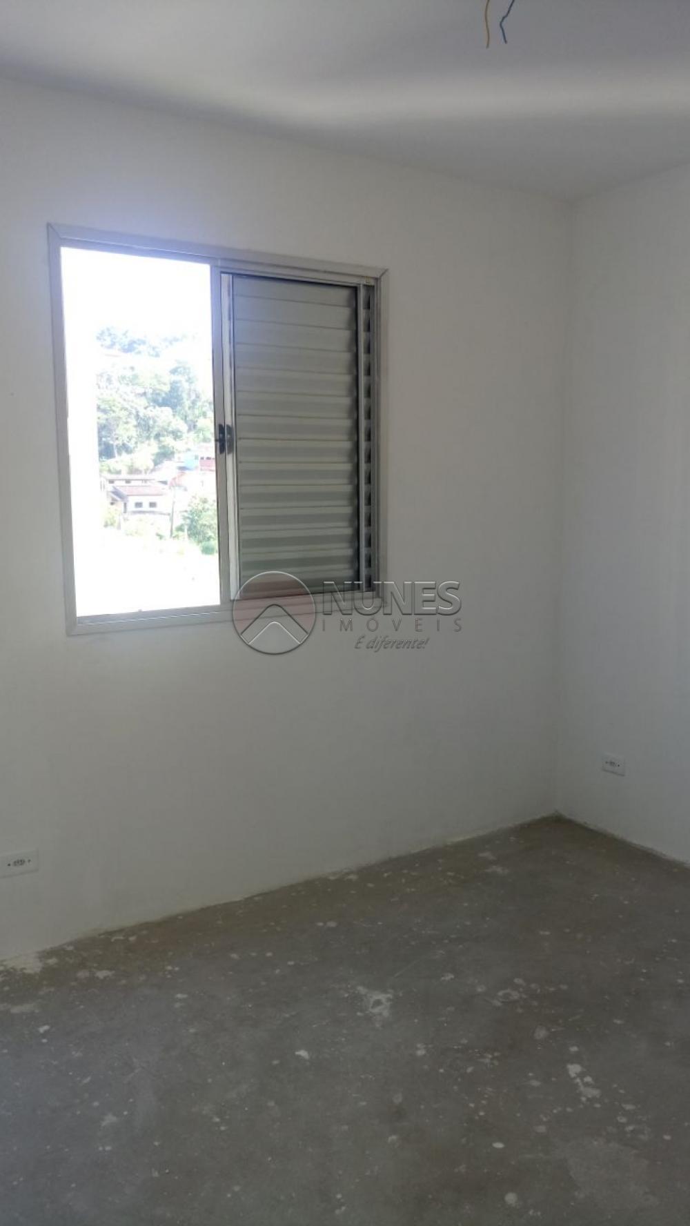Comprar Apartamento / Padrão em Cotia apenas R$ 190.000,00 - Foto 12