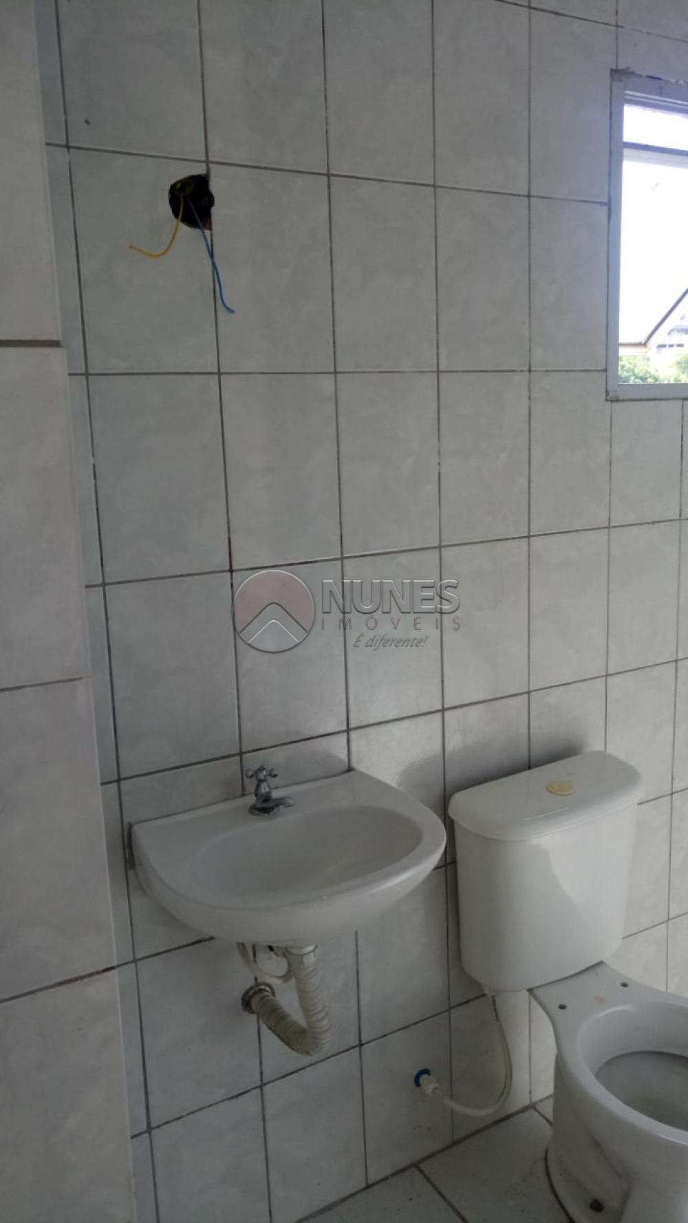 Comprar Apartamento / Padrão em Cotia apenas R$ 190.000,00 - Foto 14