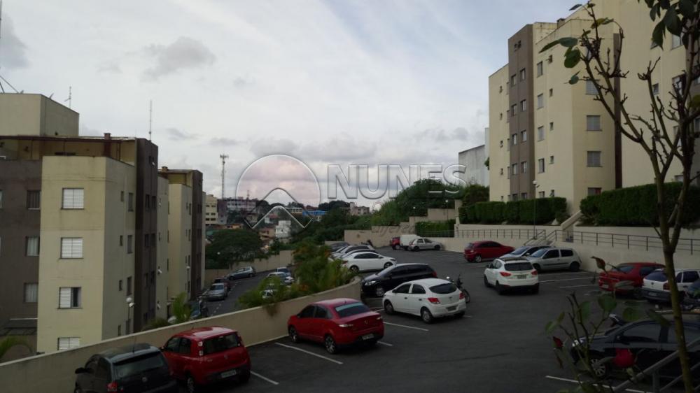 Comprar Apartamento / Padrão em Cotia apenas R$ 190.000,00 - Foto 17