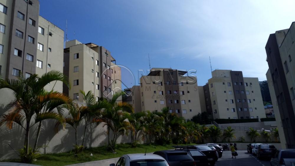 Comprar Apartamento / Padrão em Cotia apenas R$ 190.000,00 - Foto 18