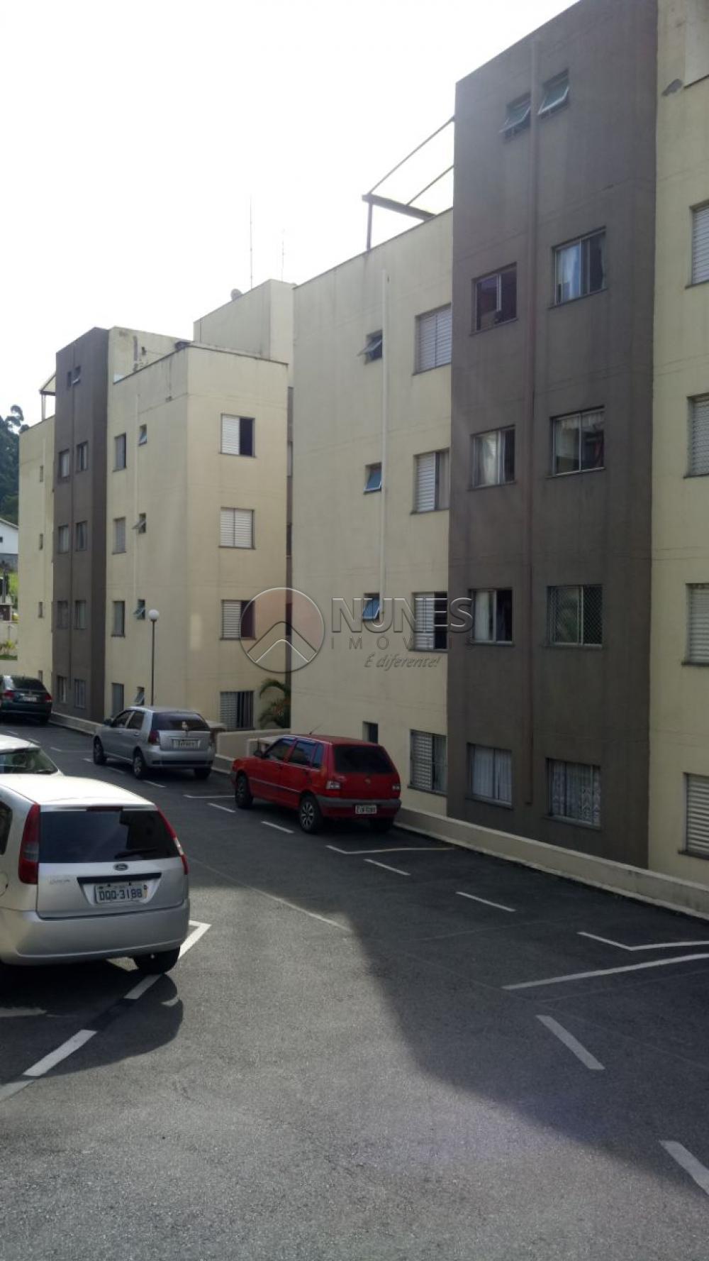 Comprar Apartamento / Padrão em Cotia apenas R$ 190.000,00 - Foto 19