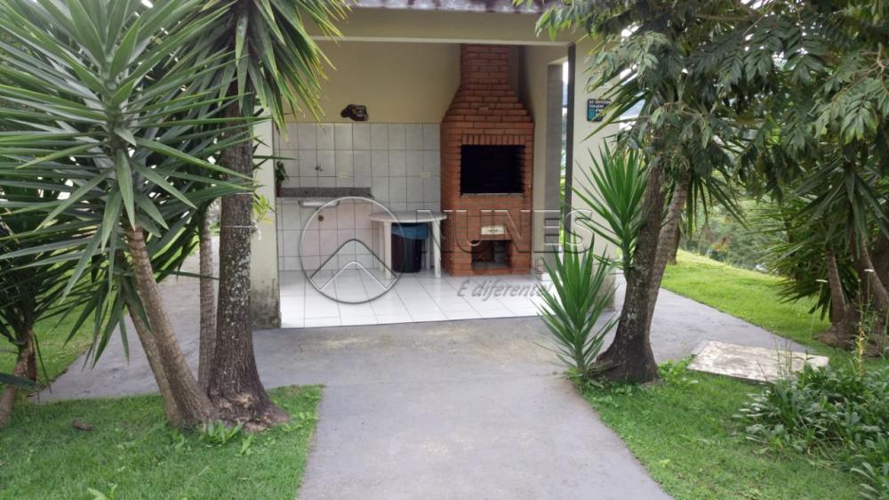 Comprar Apartamento / Padrão em Cotia apenas R$ 190.000,00 - Foto 22