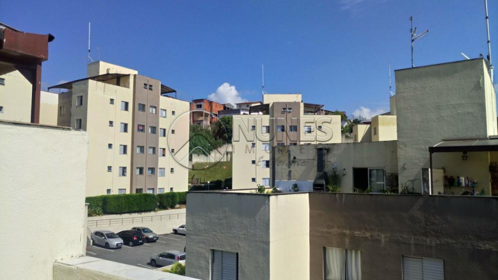 Comprar Apartamento / Padrão em Cotia apenas R$ 190.000,00 - Foto 23