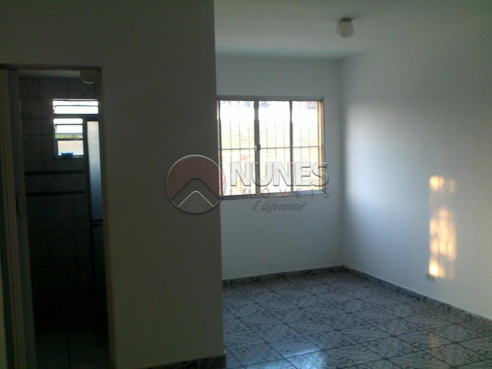 Comprar Apartamento / Padrão em Osasco apenas R$ 210.000,00 - Foto 2