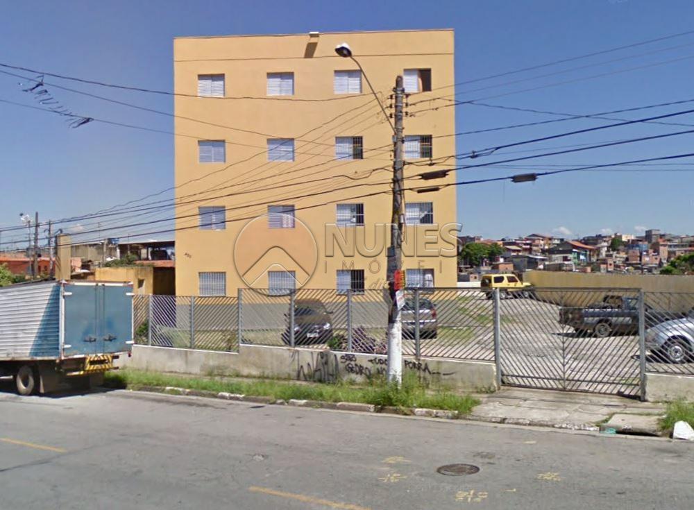 Comprar Apartamento / Padrão em Osasco apenas R$ 210.000,00 - Foto 10