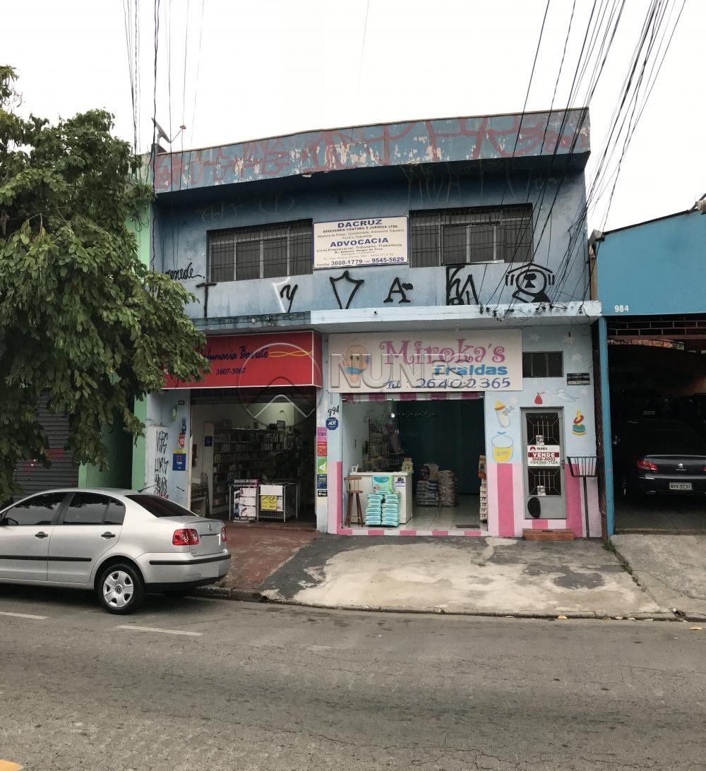 Comprar Comercial / Predio Comercial em Osasco apenas R$ 750.000,00 - Foto 1