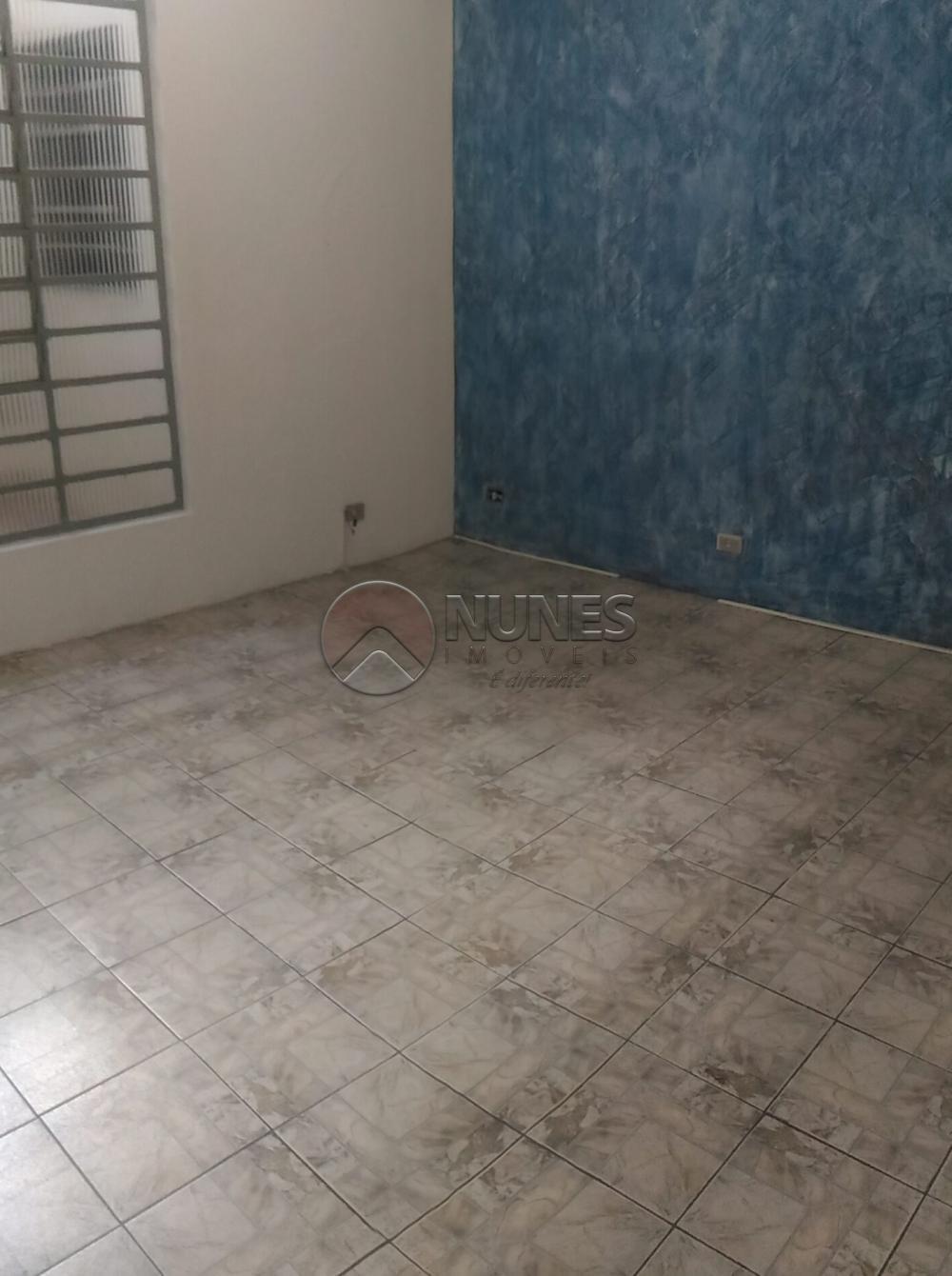 Comprar Comercial / Predio Comercial em Osasco apenas R$ 750.000,00 - Foto 12