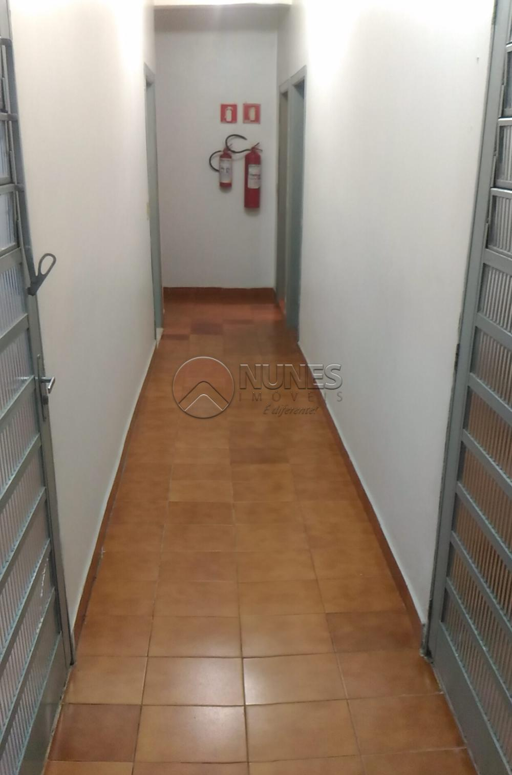 Comprar Comercial / Predio Comercial em Osasco apenas R$ 750.000,00 - Foto 14