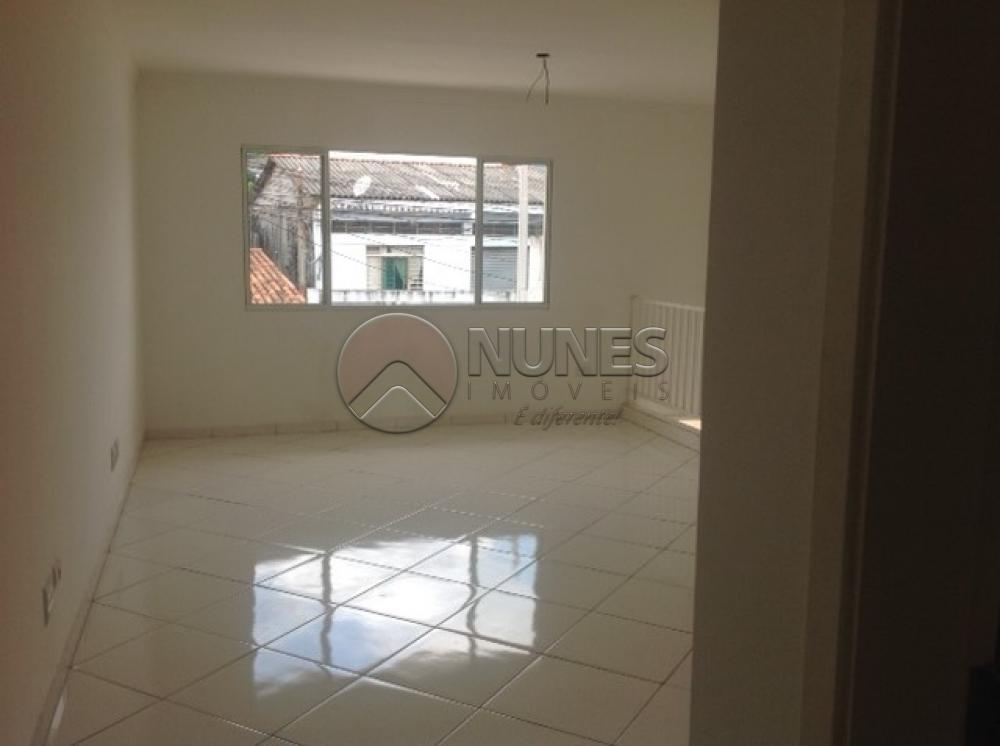 Comprar Casa / Sobrado em São Paulo apenas R$ 470.000,00 - Foto 1