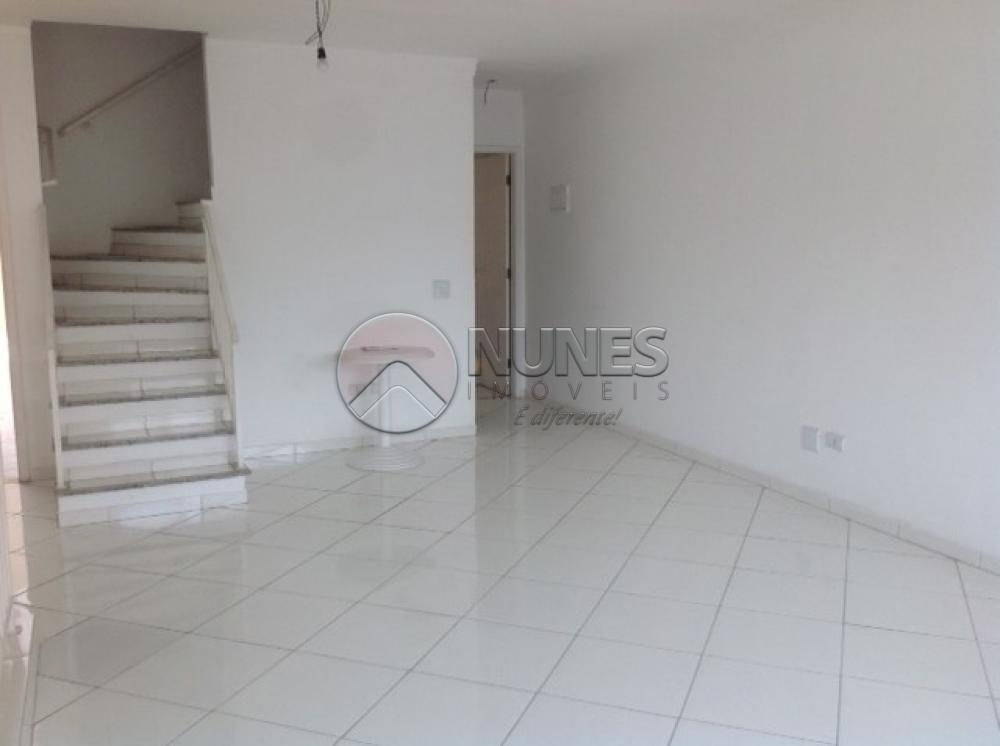 Comprar Casa / Sobrado em São Paulo apenas R$ 470.000,00 - Foto 3