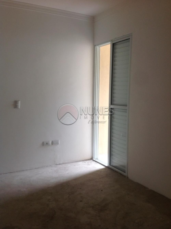 Comprar Casa / Sobrado em São Paulo apenas R$ 470.000,00 - Foto 5