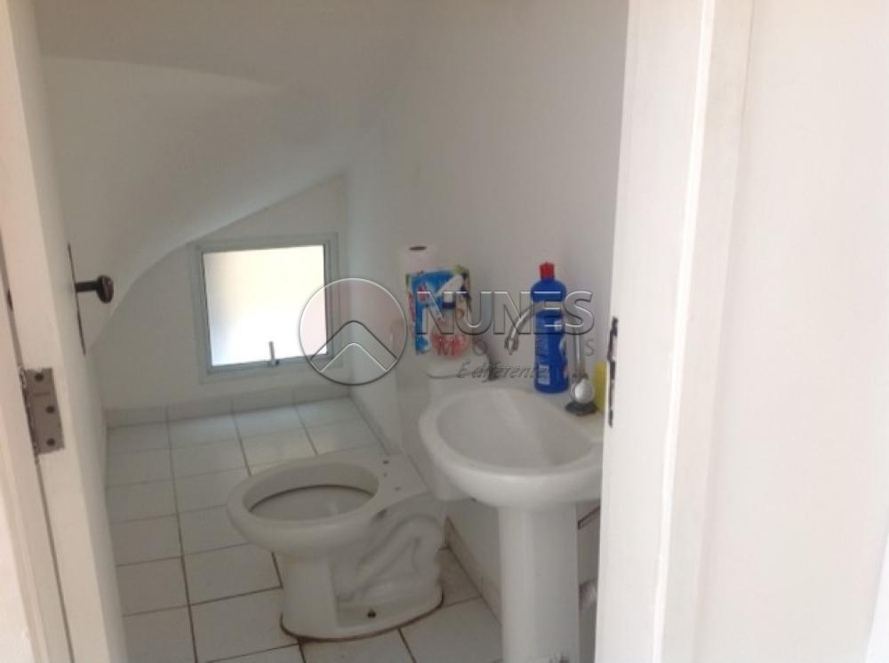 Comprar Casa / Sobrado em São Paulo apenas R$ 470.000,00 - Foto 9