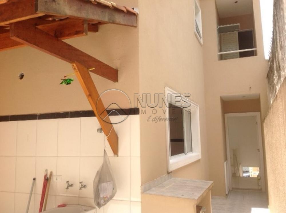Comprar Casa / Sobrado em São Paulo apenas R$ 470.000,00 - Foto 10