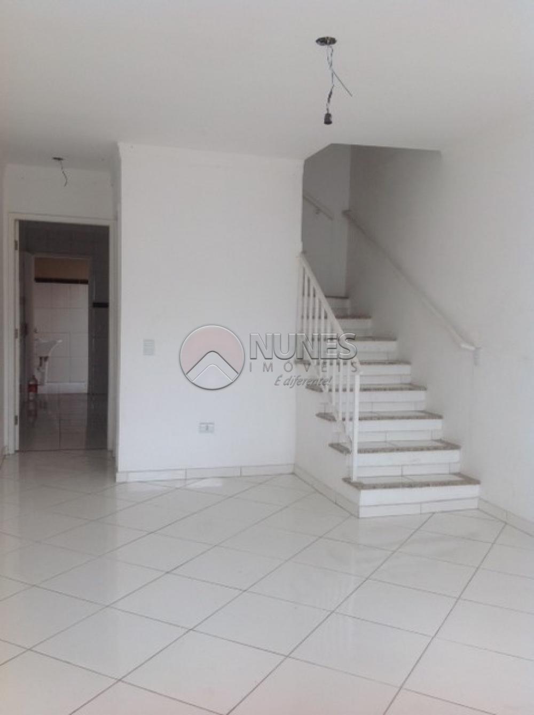 Comprar Casa / Sobrado em São Paulo apenas R$ 370.000,00 - Foto 1