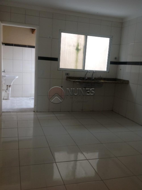 Comprar Casa / Sobrado em São Paulo apenas R$ 370.000,00 - Foto 2
