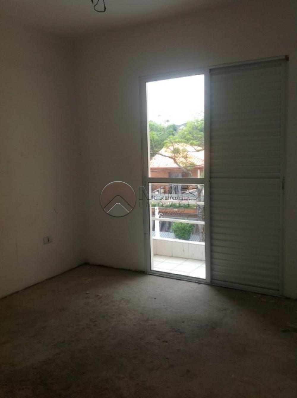 Comprar Casa / Sobrado em São Paulo apenas R$ 370.000,00 - Foto 3
