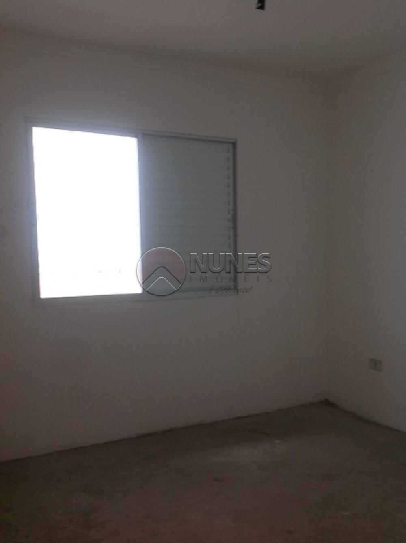 Comprar Casa / Sobrado em São Paulo apenas R$ 370.000,00 - Foto 4