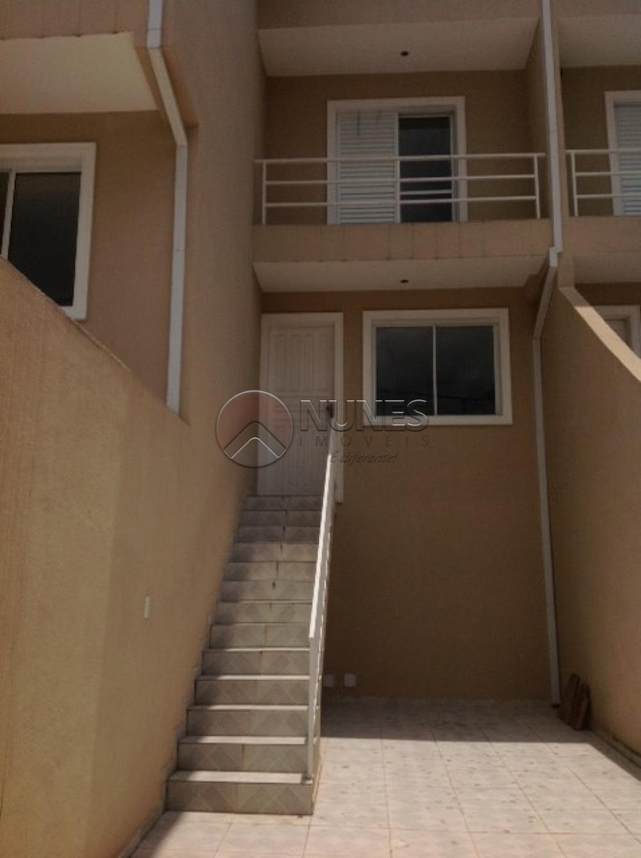 Comprar Casa / Sobrado em São Paulo apenas R$ 370.000,00 - Foto 8
