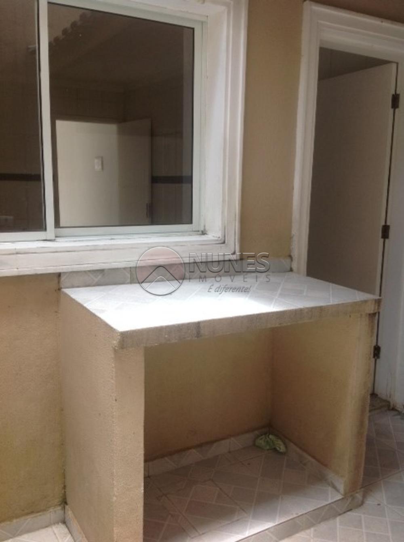 Comprar Casa / Sobrado em São Paulo apenas R$ 370.000,00 - Foto 9