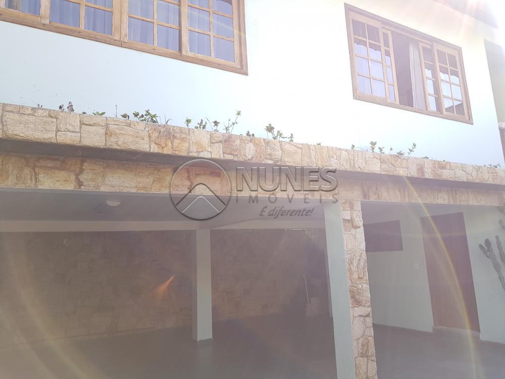 Alugar Casa / Assobradada em Osasco apenas R$ 3.200,00 - Foto 28