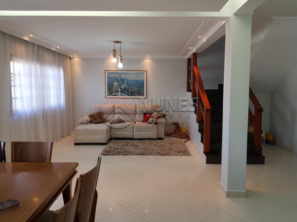 Alugar Casa / Assobradada em Osasco apenas R$ 3.200,00 - Foto 2